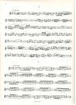 15 Studies pro altovou flétnu - A. Davis SCHOTT