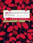 Altblockflötenschule - B. Hintermeier, B. Baude