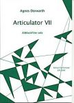 Articulator VII - A. Dorwarth