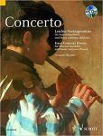 Concerto - G. Heyens