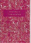 Isosceles - A. Davis Edition Tre Fontane
