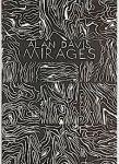 Mirages - A. Davis Edition Tre Fontane