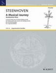 Musical Journey - K. van Steenhoven