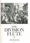 The Division Flute 1 Amadeus