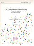 The Hobgoblin Birthday Song - H. J. Teschner Moeck