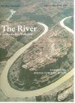 The River - S. C. Rosin