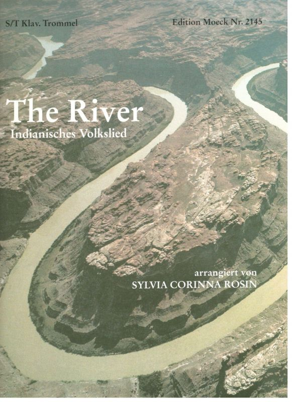 The River - S. C. Rosin Moeck