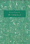 Windways - A. Davis