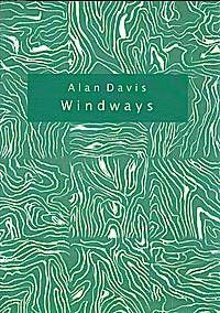 Windways - A. Davis Edition Tre Fontane