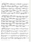 10 moeilijke Etudes - H. P. Keuning Harmonia