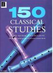 150 Classical Studies - ed. I. Beutler, S. C. Rosin Universal Edition