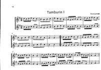 Duets for Fun - soprán - E. Kretschmann SCHOTT