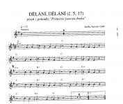 Kouzelná pohádková flétna II. Muzikservis