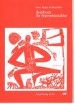 Spielbuch für Sopranblockflöte - ed. G. Braun Carus
