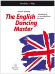 The English Dancing Master - J. Playford