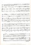 Triosonata F-Dur - G. P. Telemann Moeck